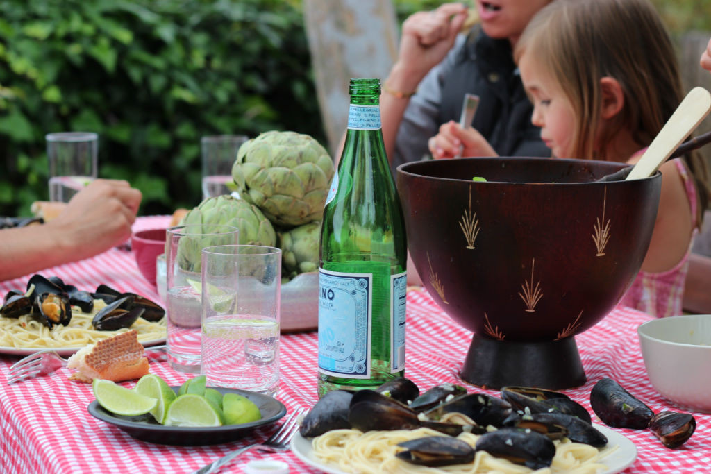 Memorial Day Mussels_5a