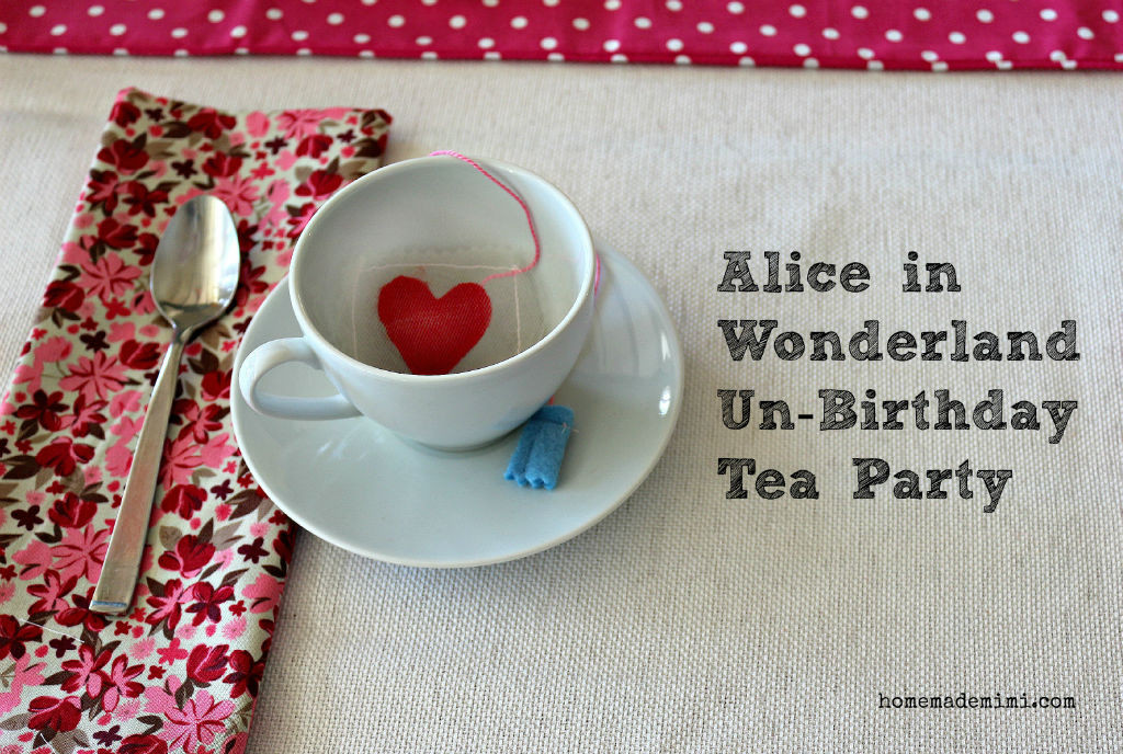Alice In Wonderland_1