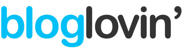 Bloglovin Logo_Crop