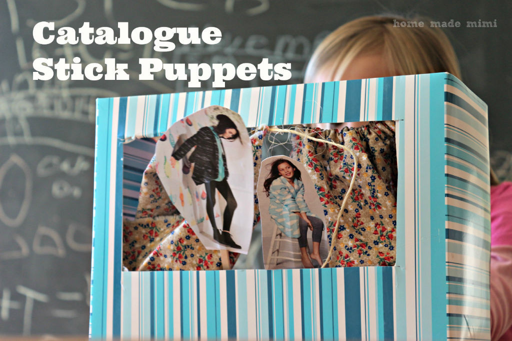 Catalogue Stick Puppets_1