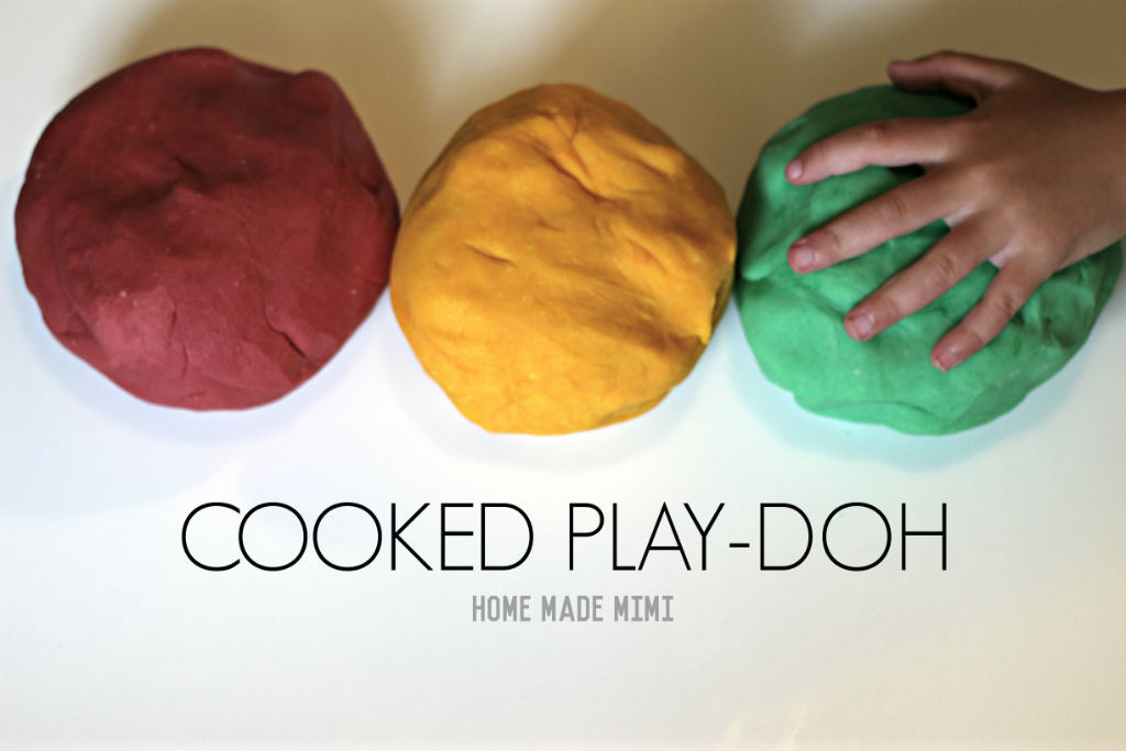 Cooked Playdough_1