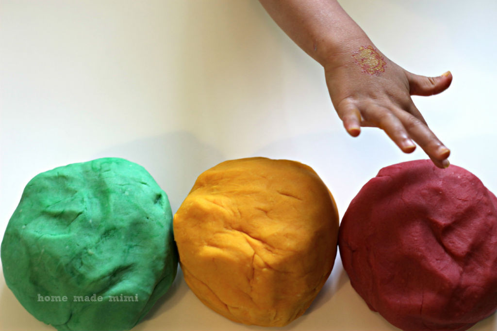 Cooked Playdough_2