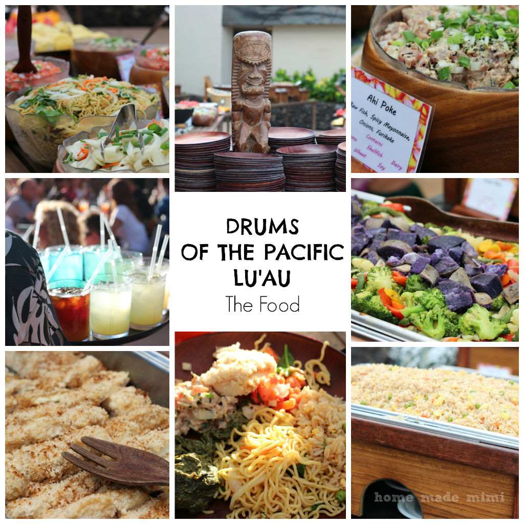 Hawaii_Drums Of The Pacific_2