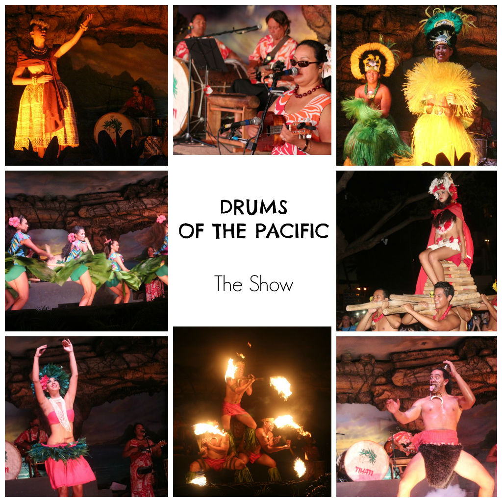Hawaii_Drums Of The Pacific_5
