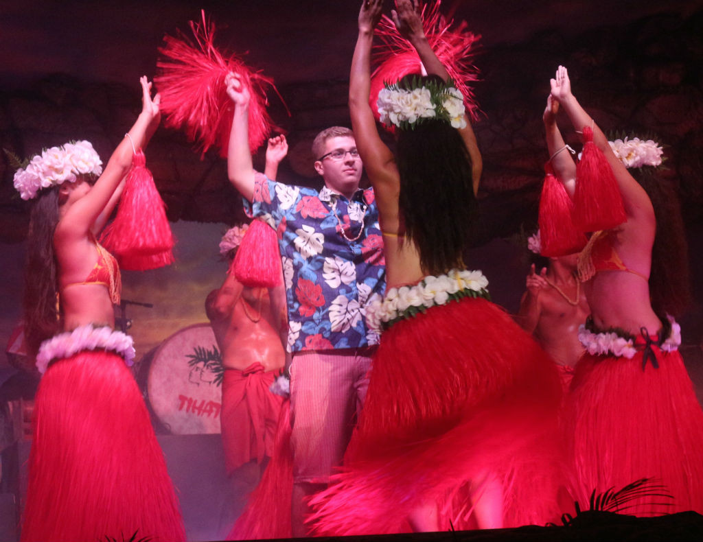 Hawaii_Drums Of The Pacific_6