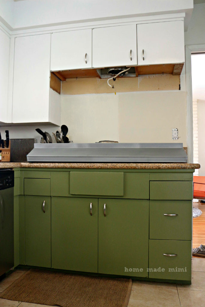 Kitchen Makeover_4