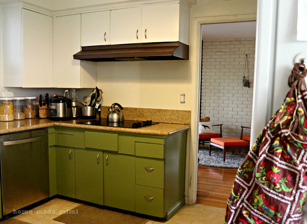 Kitchen Makeover_6
