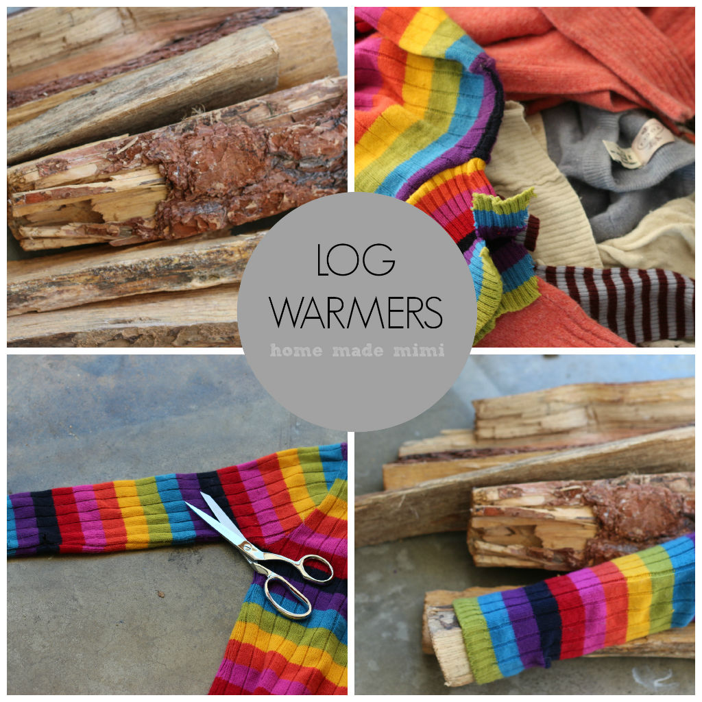 Log Warmers 1_Collage