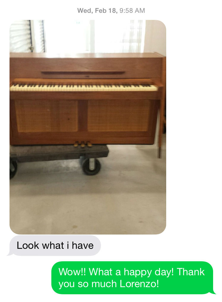 PianoText3_lookwhatihave