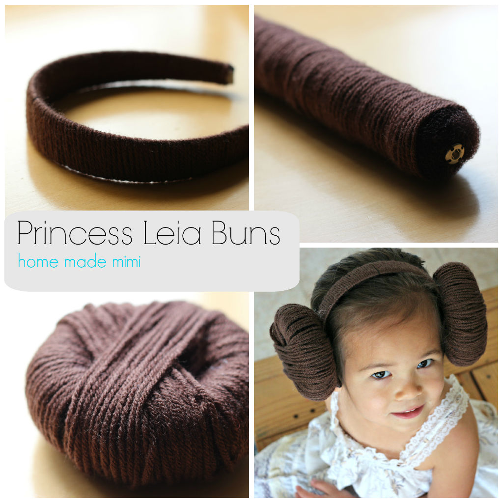 Princess_Leia_Buns_cover