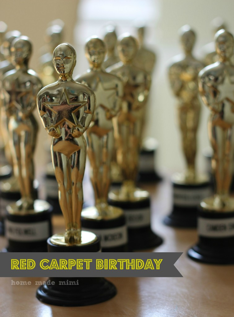 Red Carpet Birthday_1