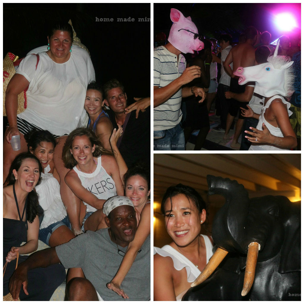 St Maarten Bachelorette Party_17