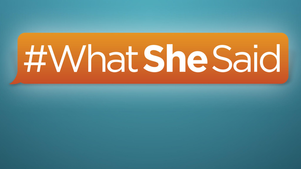 what-she-said-low-touch-banner-new