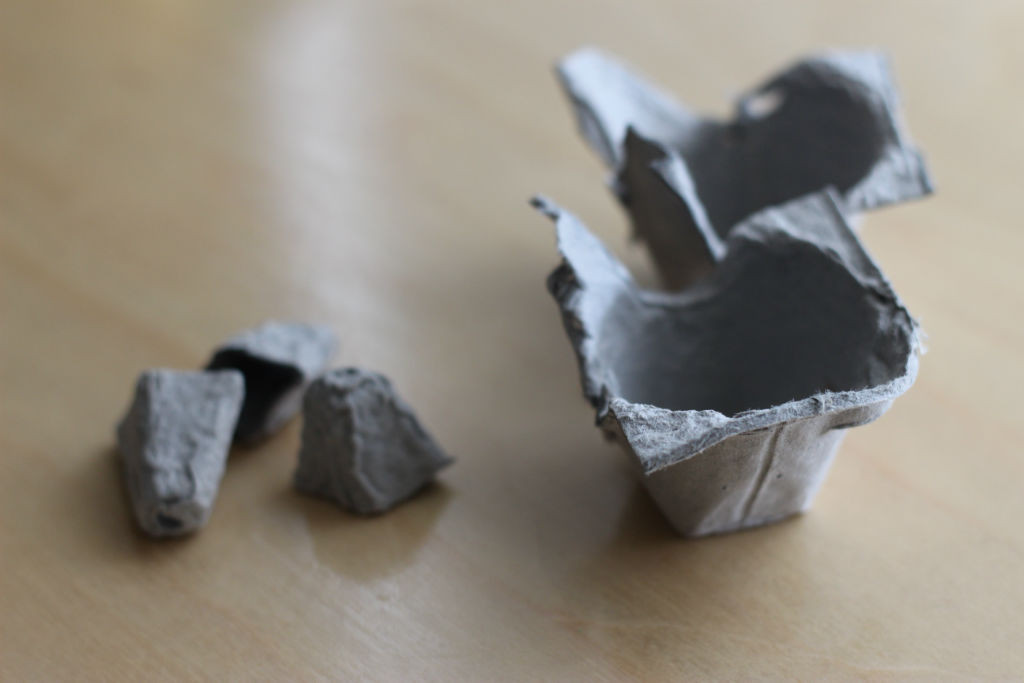 Egg Carton Dragon_5