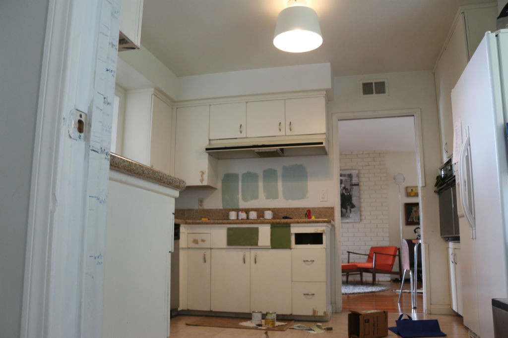 Kitchen Makeover_1