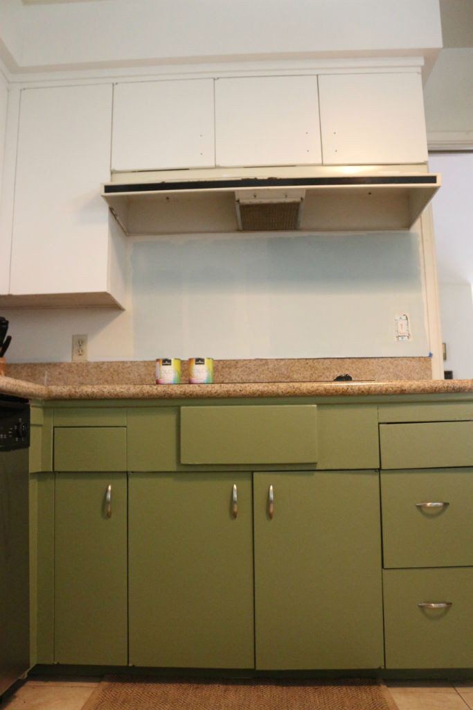 Kitchen Makeover_2