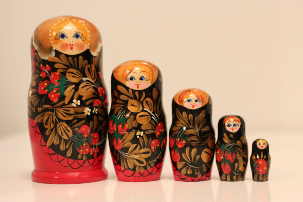 Matryoshka Costumes_3