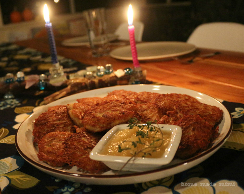 Potato Latkes_2