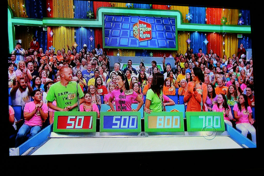 Price Is Right_3
