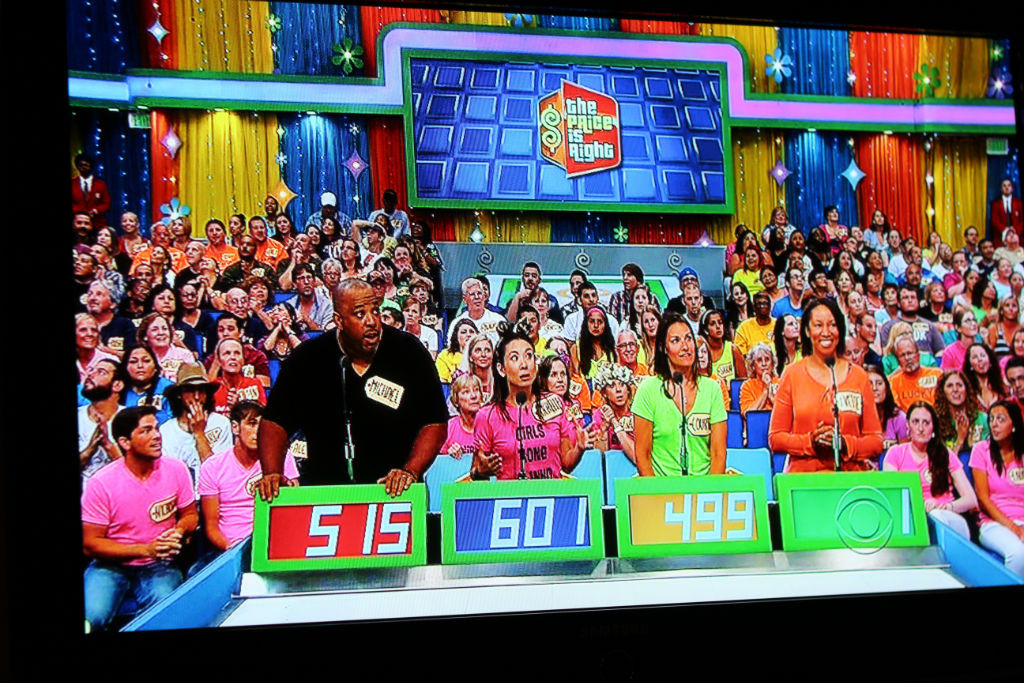 Price Is Right_4