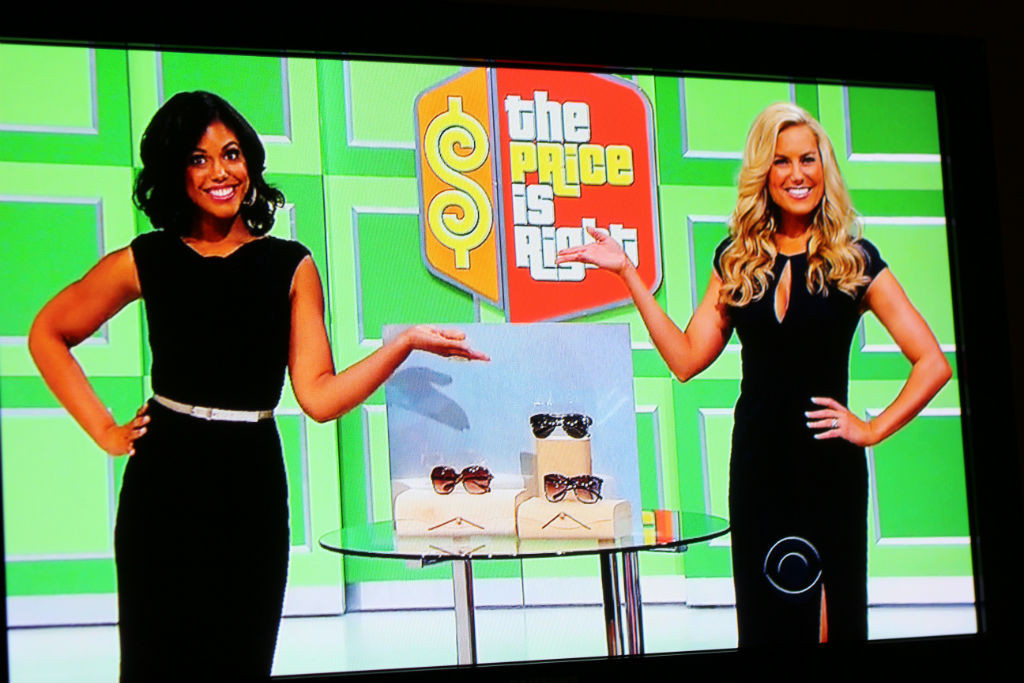 Price Is Right_5