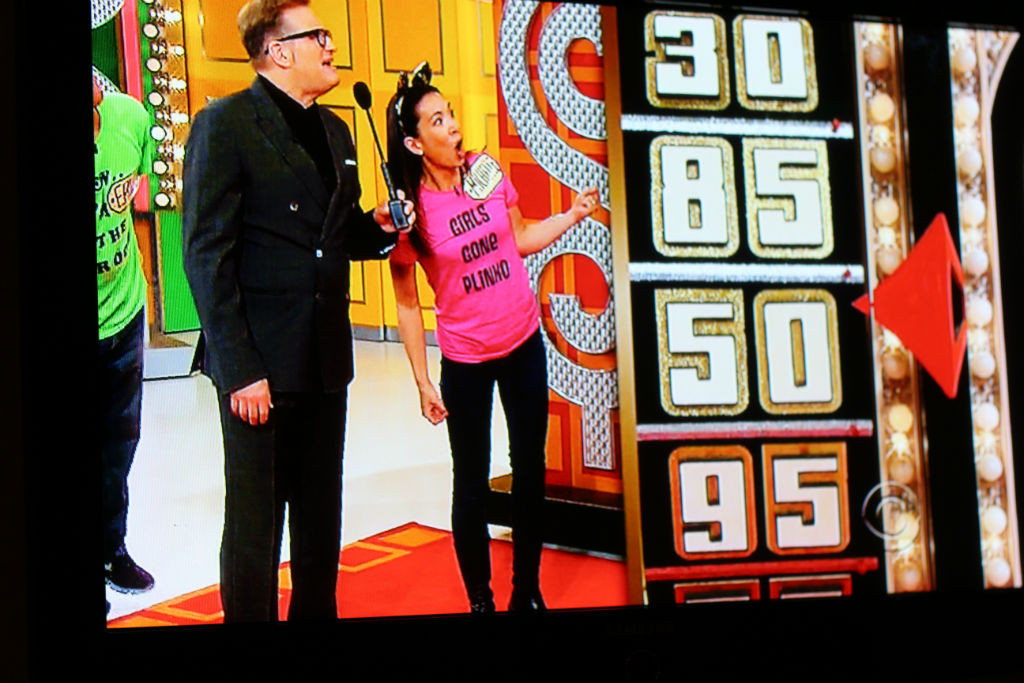 Price Is Right_7