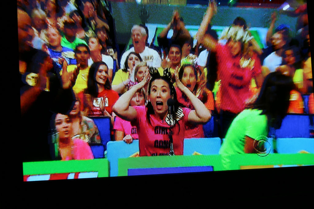 Price Is Right_8