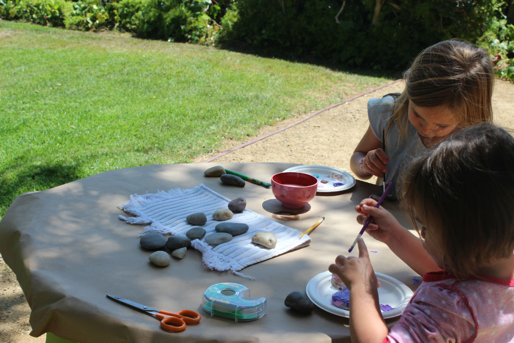 Rock Painting_3
