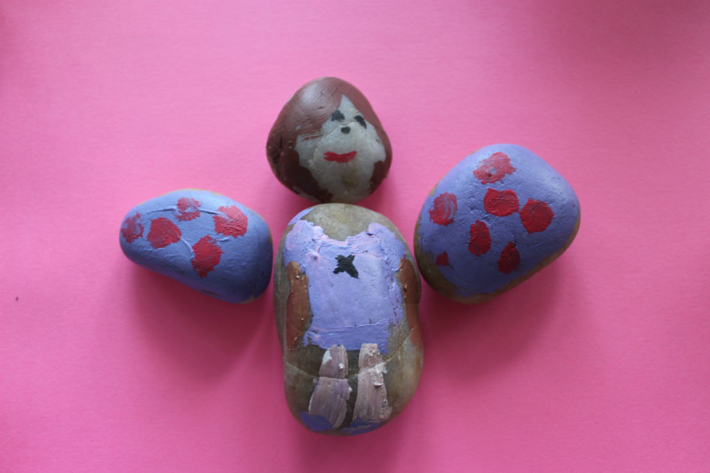 Rock Painting_5