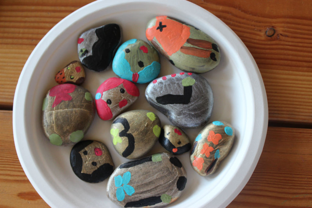 Rock Painting_6