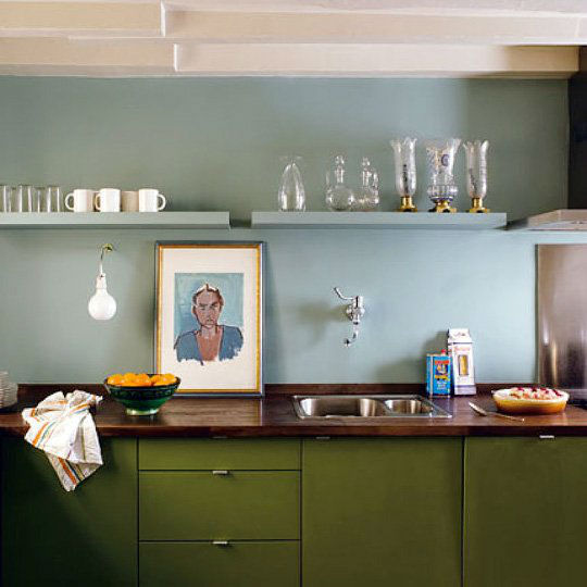 Ugly Kitchen_5