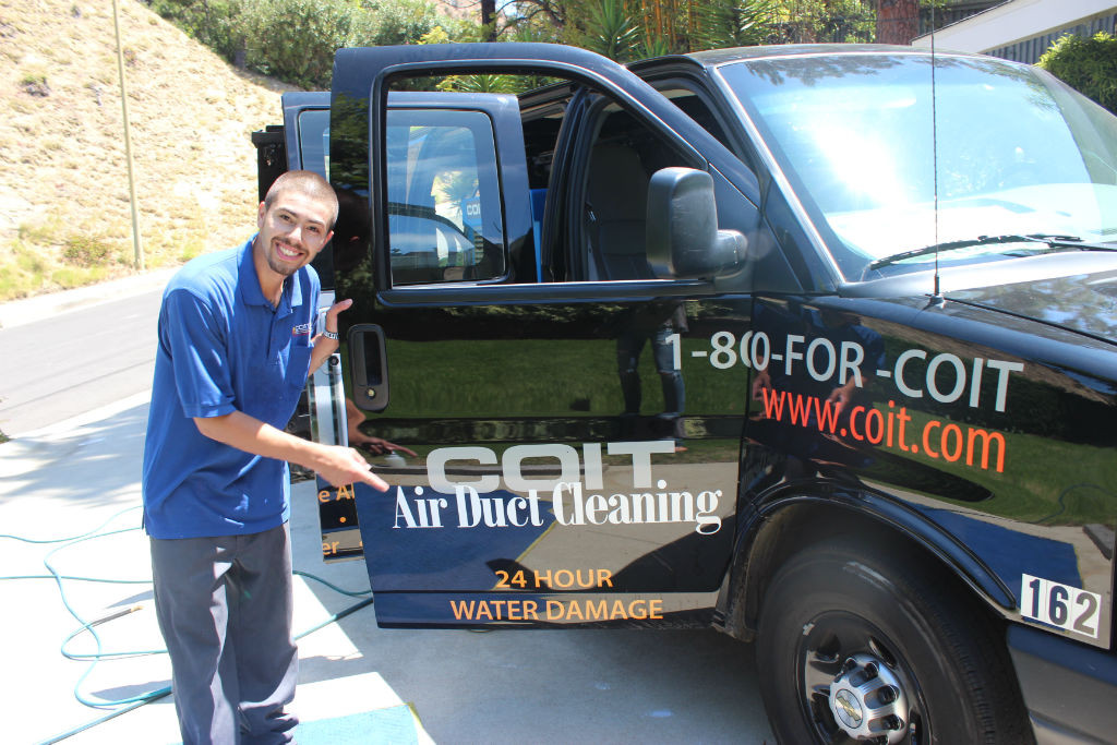 Upholstery Cleaning_2