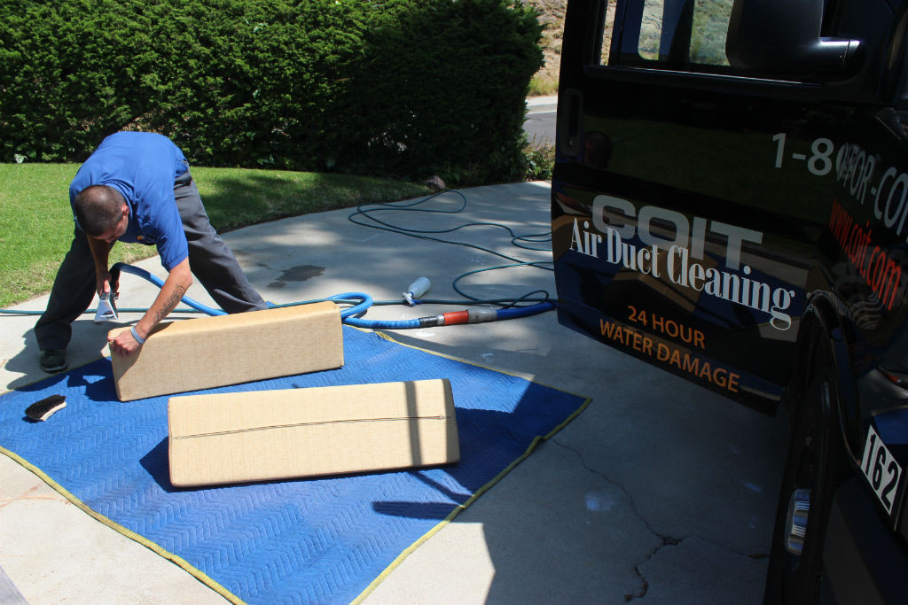 Upholstery Cleaning_3