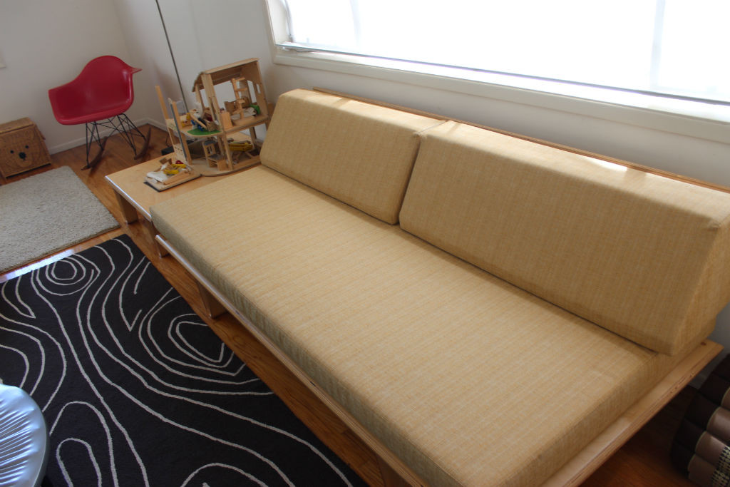 Upholstery Cleaning_4