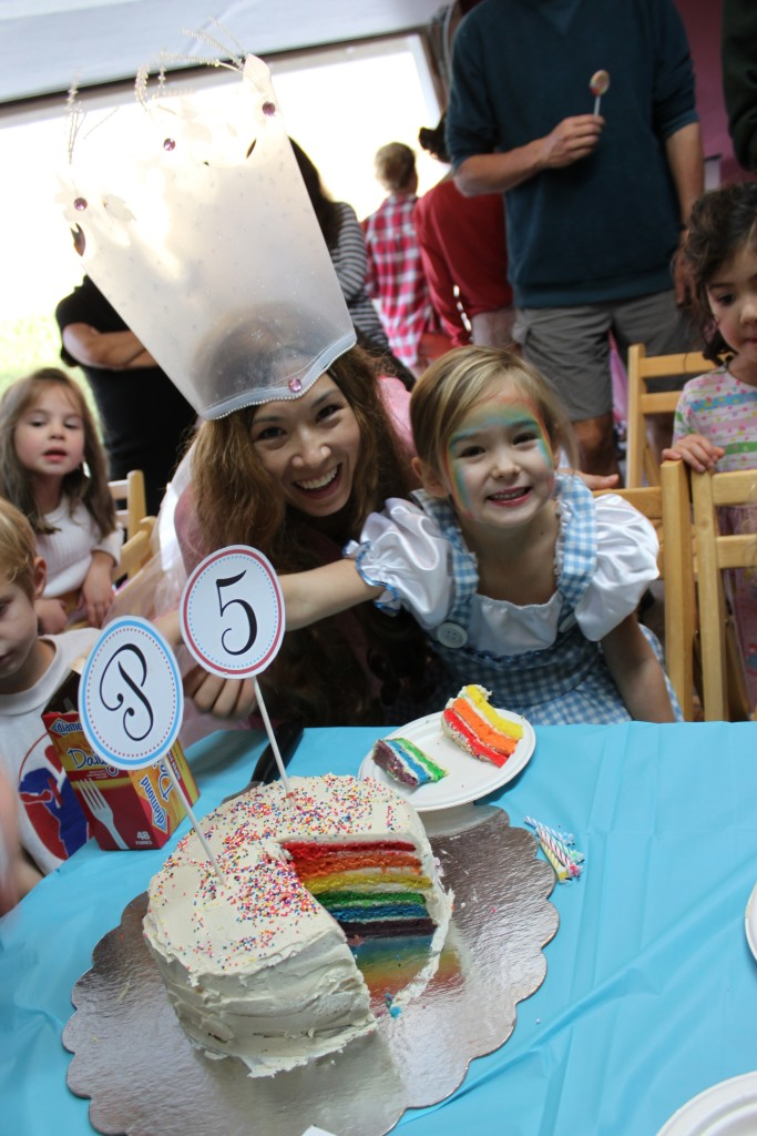 Wizard of Oz Party_1