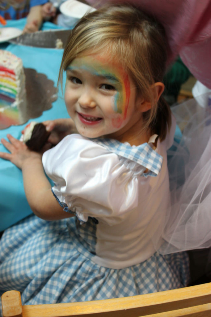 Wizard of Oz Party_15